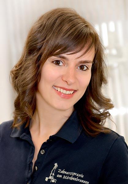 Bianca Pietsch